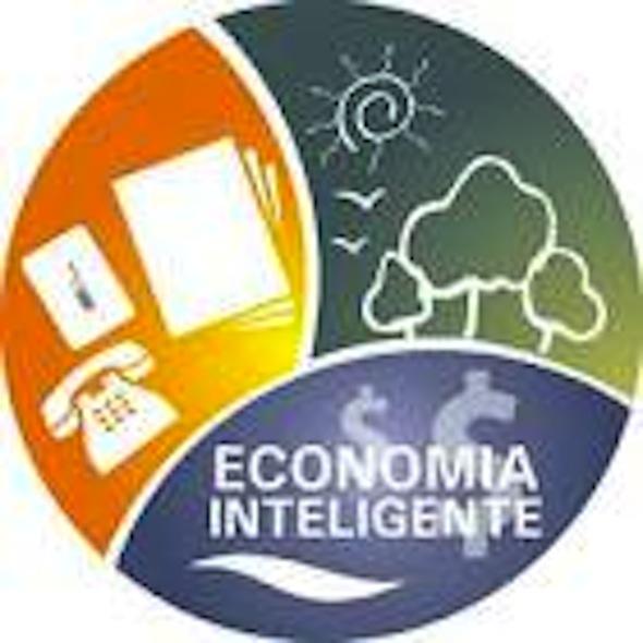 economia inteligente