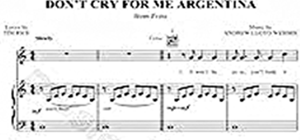 argentina_cry