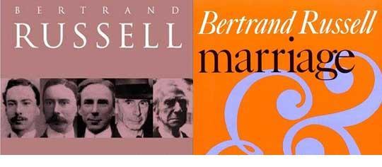 Marriage-&-Morals