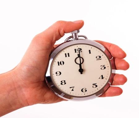 http://portaldoeducadorcristao.com.br/Orientacao-Pedagogica/Artigo/81/Tipos-De-Aprendizado-Aprendizado-Just-In-Time