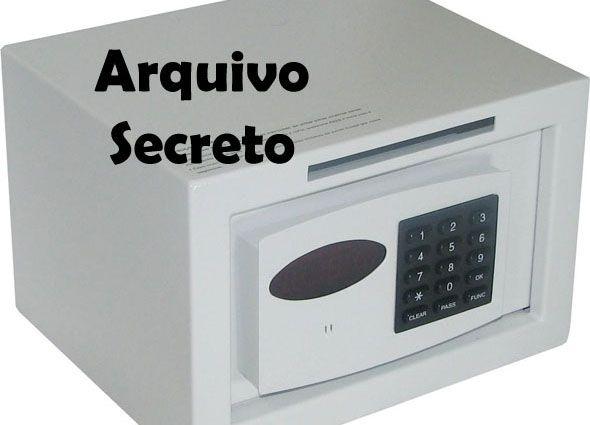 arquivo-secreto