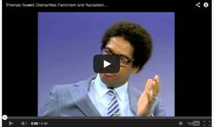 video-sowell