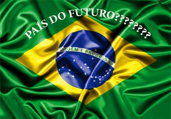 Brasil-do-futuro