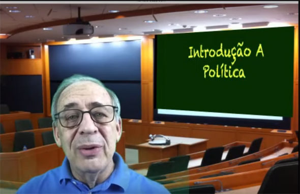 introducao-a-politica