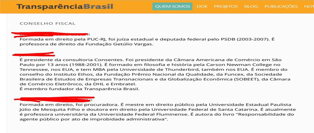 transparencia-brasil