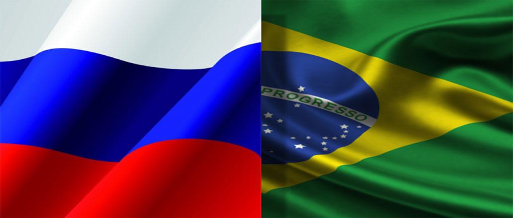 brasil-e-russia
