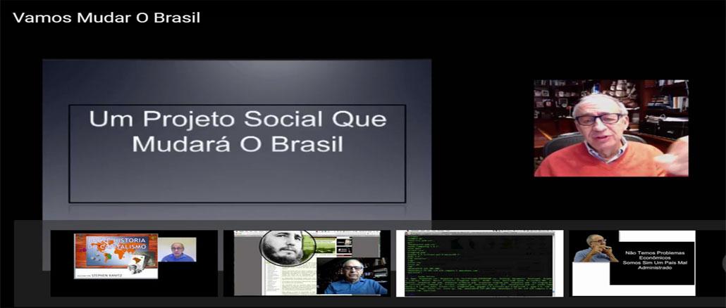 mudar-o-Brasil