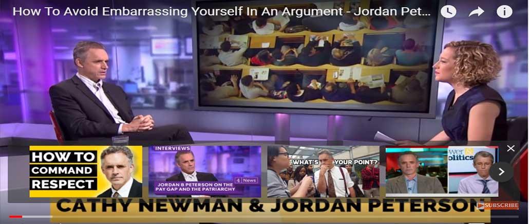 jornalistas-entrevistam